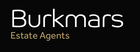 Logo of Burkmar Estate Agents
