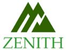 Zenith Estate Agents logo