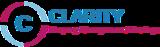Clarity Property Management Ltd Logo