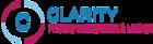 Clarity Property Management Ltd, BN2