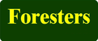Logo of Foresters