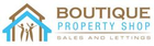 Boutique Property Shop, YO17