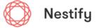 Nestify, N1