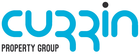 Currin Property Group logo