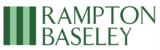 Rampton Baseley Logo