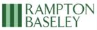 Logo of Rampton Baseley