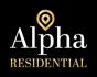 Alpha Residential, TW20
