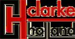 PB Property Management Ltd T/A Clarke Holland