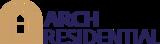 Arch Residential Logo