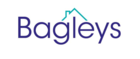 Bagleys Sales & Property Management, DY10