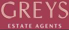 Logo of Greys
