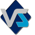 Villastock Properties Ltd logo