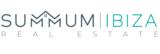 Summum Ibiza