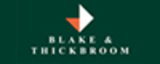 Blake & Thickbroom Logo