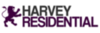 Marketed by Harvey Residential