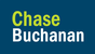 Chase Buchanan, Richmond logo
