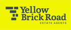 Yellow Brick Road Estate Agents, HD1