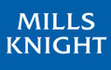 Logo of Mills Knight