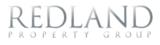 Redland Property Group