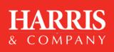 Harris & Company