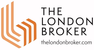The London Broker