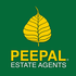 Peepal Estate Agents, GU14