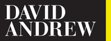 David Andrew Estates Logo