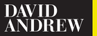 David Andrew Estates logo