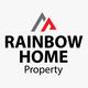 Rainbow home property ltd Logo