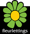 Fleur Lettings, BH22