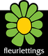 Fleur Lettings LLP
