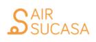 Air Sucasa, B19