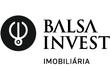 BALSA INVEST LDA. logo