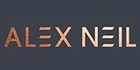 Alex Neil Estate Agents - South East London & Kent logo