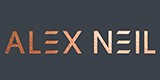 Alex Neil Estate Agents - East London & Essex Logo