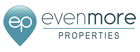 Evenmore Properties, DH1