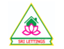 SRI Lettings, WS1