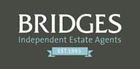 Bridges Caversham Ltd, RG4