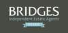 Marketed by Bridges Caversham Ltd