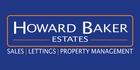 Howard Baker logo