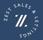 Zest (Sales, Lettings & Investments)