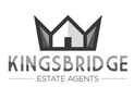 Kingsbridge Estate Agents