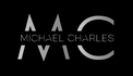 Michael Charles Lettings