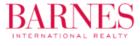 BARNES MARBELLA logo