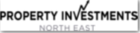 North East Property Investments
