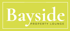 Bayside Estates, CF46
