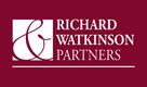 Richard Watkinson Limited