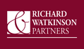 Richard Watkinson & Partners, NG18
