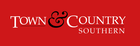 Logo of Town & Country Southern