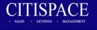 Citispace, IG6